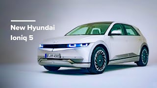 Https://www.carwow.co.uk/news/4680/hyundai-ioniq-5-ev-electric-car-price-specs-release-datethe hyundai ioniq 5 electric car has been officially revealed with...