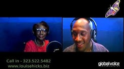 LEGAL MALPRACTICE: HOW & WHEN TO SUE YOUR LAWYER - EP67GVB