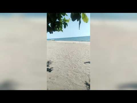 Juness Beach Resort | Morong Bataan Part 1
