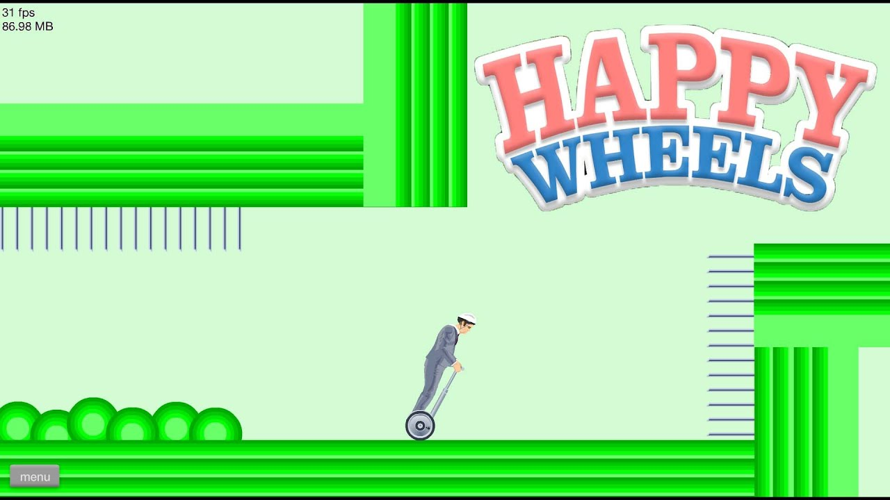 www happy wheels spielen