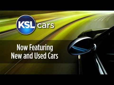 Ksl Cars Youtube