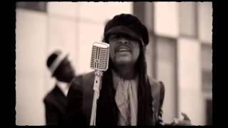Maxi Priest - All My Loving