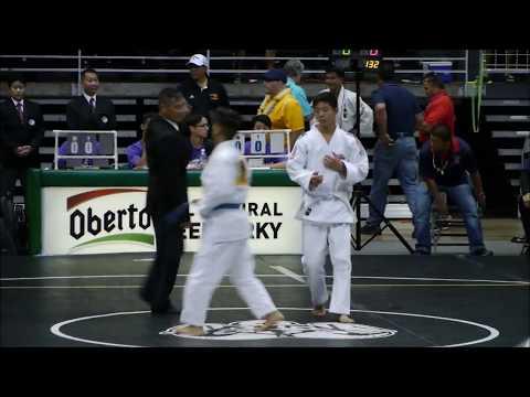 click2ED videos 231   2018 Hawaii JUDO State Championship Part 1  5-5-18