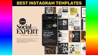 Marketing on Instagram: Instag…