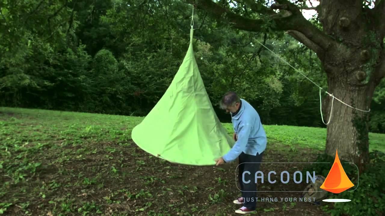 Amazoncom Double Camping Hammock  Everest  Bug