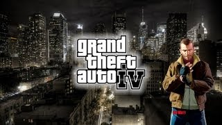 Repeat youtube video How To Download GTA 4 Full Highly Compressed (1MB) For Free