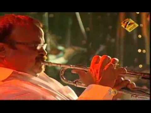 Ajay-Atul Live Vishvavinayak Kalabha