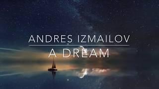 Izmaylov - Harp - A Dream - Harp Inspirations