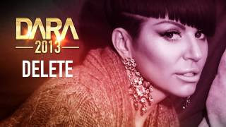Repeat youtube video Dara Bubamara 2013 - Delete