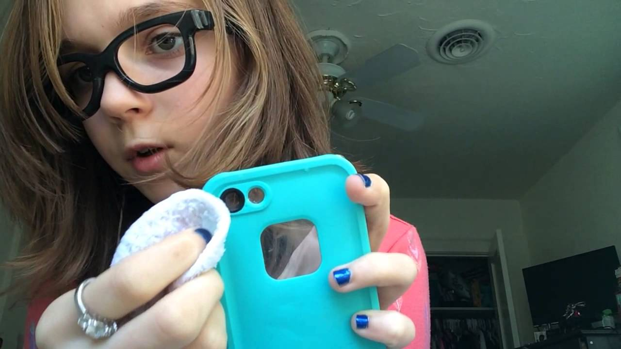 How to Clean a Lifeproof Case