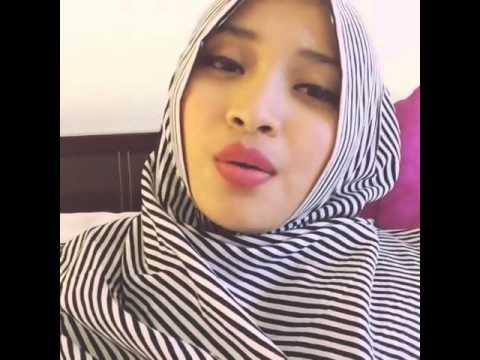 Fida Syakur - Kun Anta (Cuplikan Fida D'Academy)