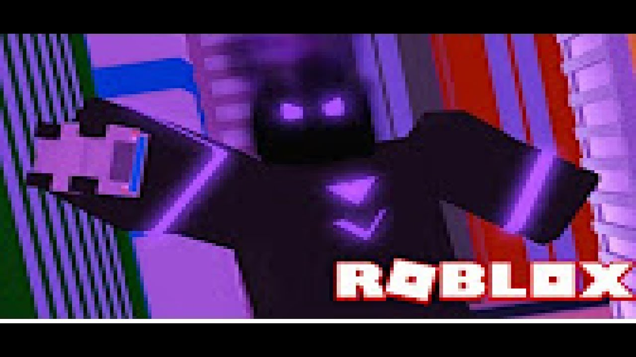 Dark Matter Roblox - The Heroes Of Robloxia V S Darkmatter Full Movie Youtube
