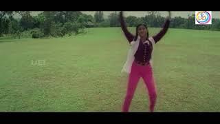 Video 1 Othiri Othiri      Superhit Malayalam Movie Song   Pranayavarnangal   YouTube download MP3, 3GP, MP4, WEBM, AVI, FLV Oktober 2018