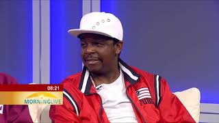 House music veteran oscar 'oskido' mdlongwa has once again added another masterpiece to his collection of albums, titled 50 degrees. the offering includes 12...