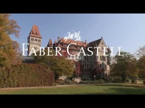 Faber-Castell EXPERIENCE