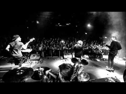 PVRIS - Mirrors (Instrumental) [Karaoke]