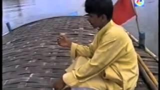 sharif uddin baul folk song