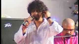 Watch Sonu Nigam Kal Ho Naa Ho video