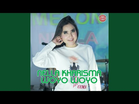 Jiwo Rogo Mp3 & Video Mp4