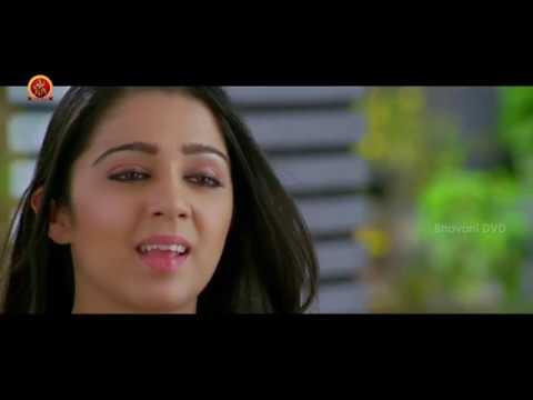 Jyothi Lakshmi Charmi Suspense Thriller Movie || Latest Telugu Movies || Bhavani Movies