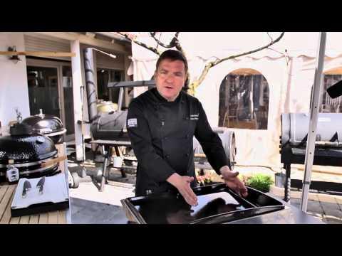 grilltipp:-der-elektrogrill