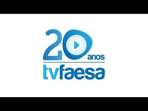 TV FAESA -