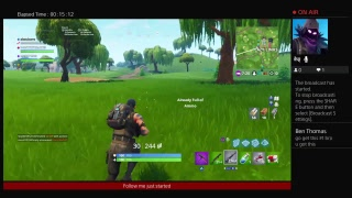 Battle pass giveaway Fortnite