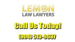 Lemon Law Lawyers Bellair-Meadowbrook Terrace