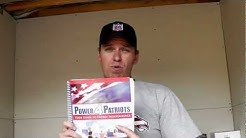 Power 4 Patriots Review