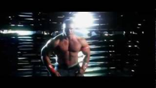 WWE John Cena 2012 Titantron and Theme With Arena Effect