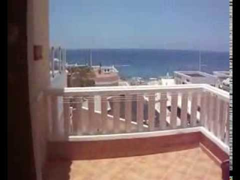 Wady Properties Sol Sun Beach Costa Adeje Properties For Sale by Wady  Properties