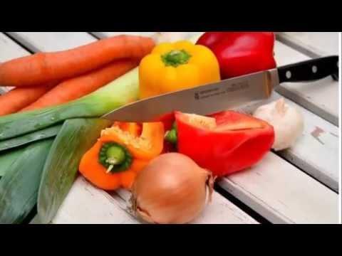 Makan bawang putih sebelum tidur dan rasakan manfaat ini