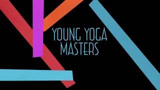 Highlights! Kids Yoga Teacher Training Highlights Inclusive Yoga, Young Yoga Masters