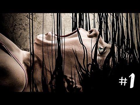 ХОРРОР ИГРА ► Paranormal Activity The Lost Soul #1 ► ПРОХОЖДЕНИЕ ХОРРОР ИГРЫ НА РУССКОМ
