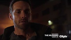The Murders | New Drama Series on Citytv