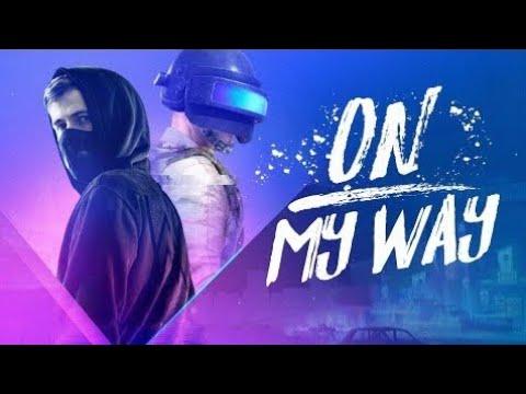 dj-alan-walker-lily-x-on-my-way-x-despacito-full-bass-remix-koplo-terbaru-2020