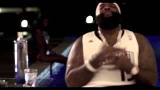 Watch Rick Ross Ashamed video