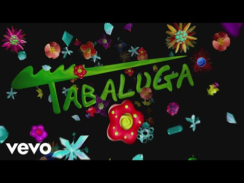 Peter Maffay - Nessaja (Official Video - aus