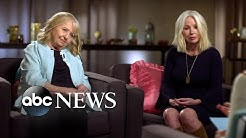 Ted Bundy's former girlfriend, her daughter recall their lives with him l ABC News
