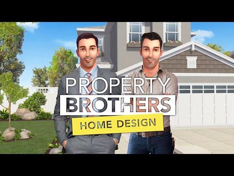 Propiedad Hermanos Home Design