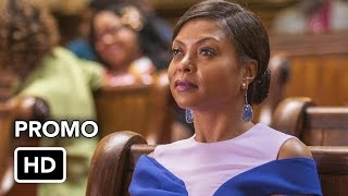 "Empire Season 2 Episode 5 ""Be True"" Promo (HD)"