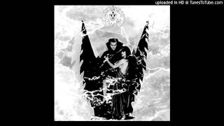 Lacrimosa - Vermachtnis Der Sonne