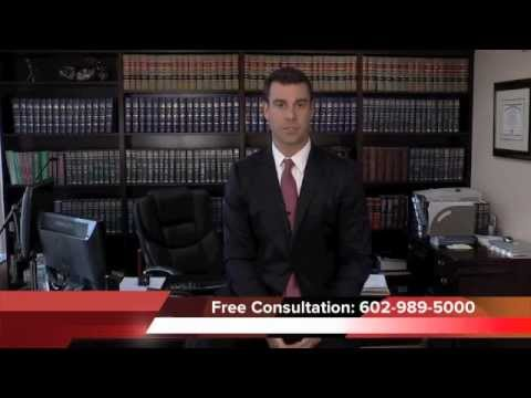 Immigration Attorneys in Phoenix