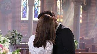 FMV Joo Sang Wook & Cha Ye Ryun