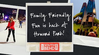 Howard Park User Generated Content