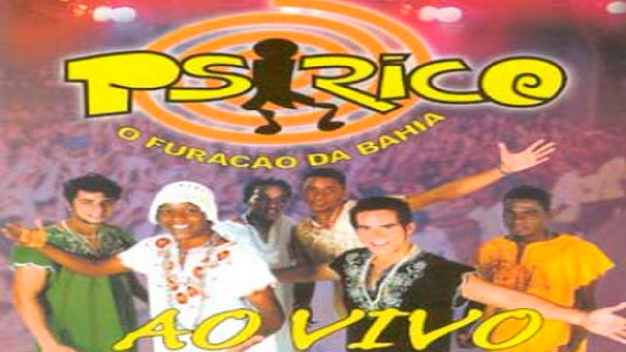 cd reliquias do pagode bahiano