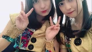 2018年8月16日放送 18:45~19:00 福岡 LOVE FM music serendipity はち...