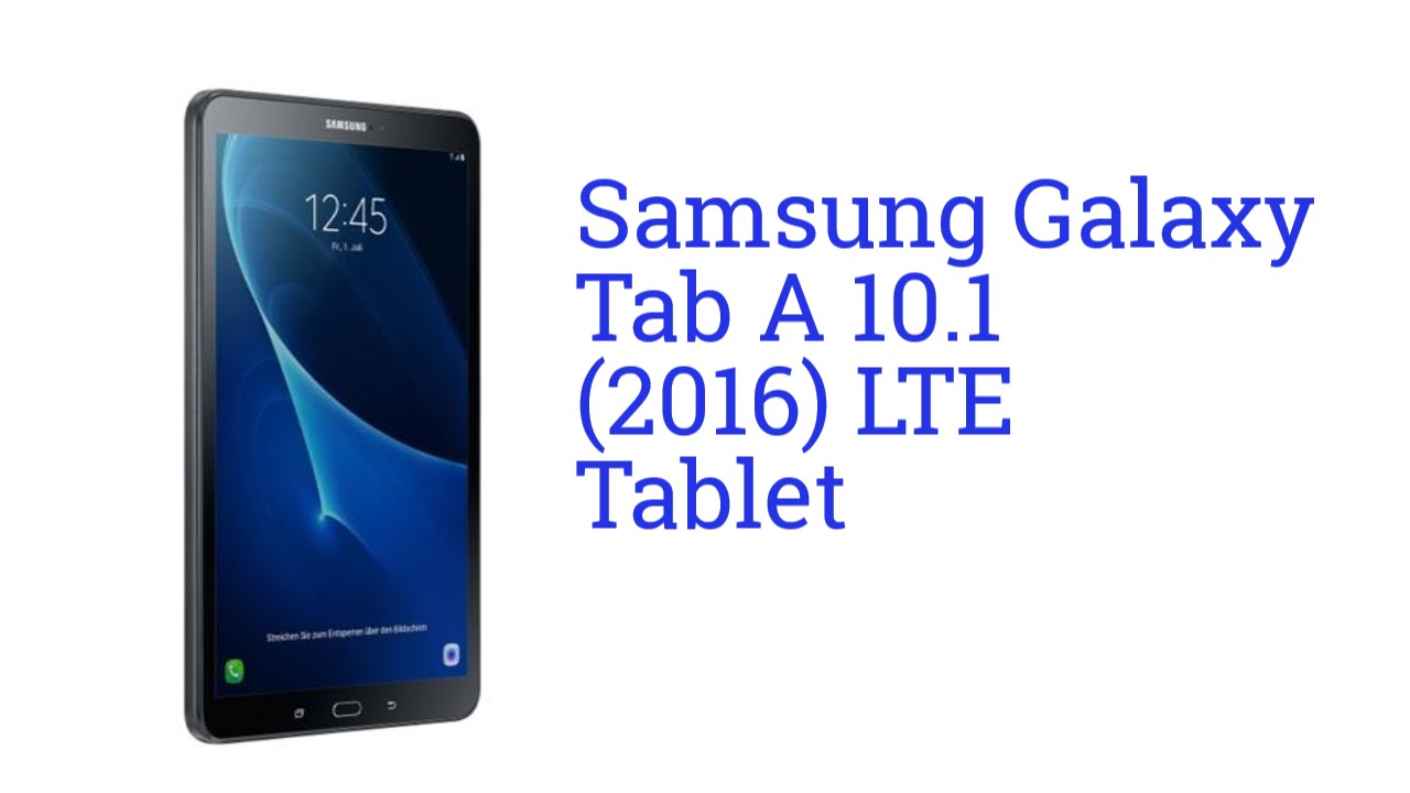 how to make my samsung galaxy tab 2 10.1 faster
