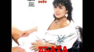 Zlata Petrovic - On me voli - (Audio 1987)