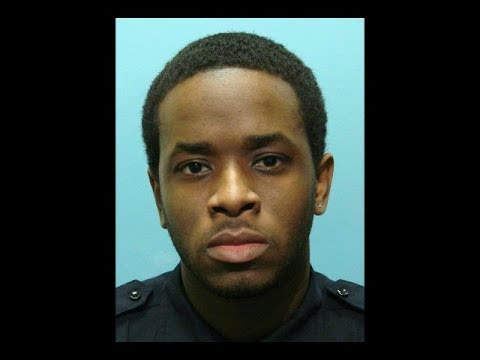 Former Baltimore Police Detective Admits to Invading Homes, Robbing Citizens on the Job!
